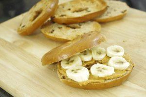 Beanut-Panana Bananas4