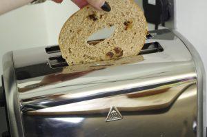 Beanut-Panana Toast2