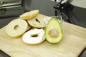 Holey Guacamole Avocado2