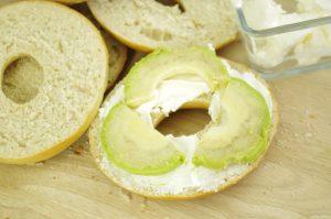 Holey Guacamole Avocado3