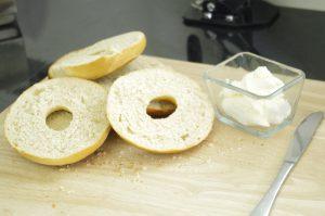 Holey Guacamole Cream Cheese1