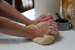 bread-417801_1920