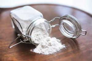 flour-791840_1920
