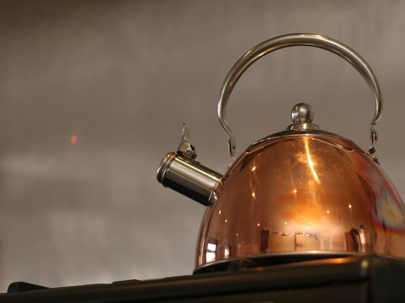 kettle-653666_1920
