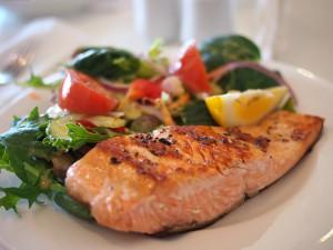 salmon-518032_1920