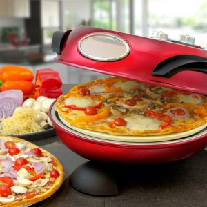 sma032-stone-baked-pizza-maker-lifestyle-pizzas