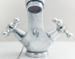 tap-943297_1920