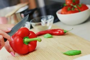 bell-pepper-569070_1920