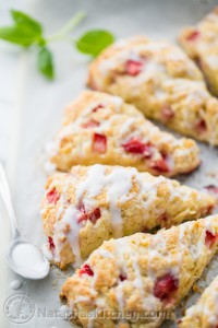 Strawberry-Scones-Recipe-BHG-7