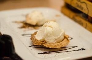 ice-cream-706092_960_720