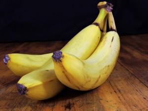 banana-1569654_960_720
