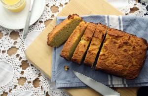 bread-1460403_960_720