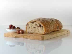 bread-228939_960_720