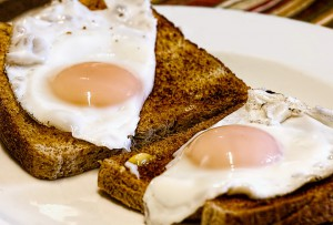 fried-eggs-456351_960_720