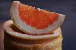 grapefruit-1485879_960_720
