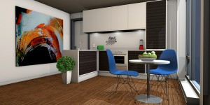 kitchen-1675190_960_720