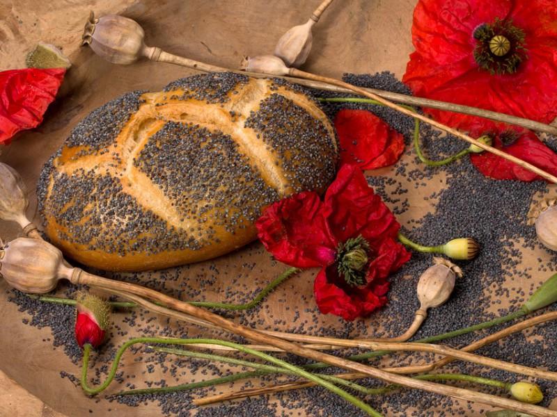 pastries-1469681_960_720