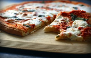 pizza-1543198_960_720