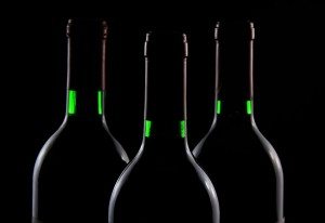 bottle-50573_960_720