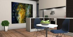 kitchen-1687121_960_720