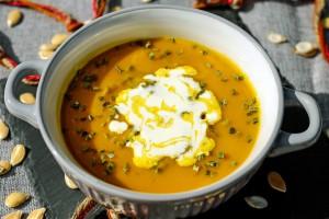 pumpkin-soup-1685586_960_720