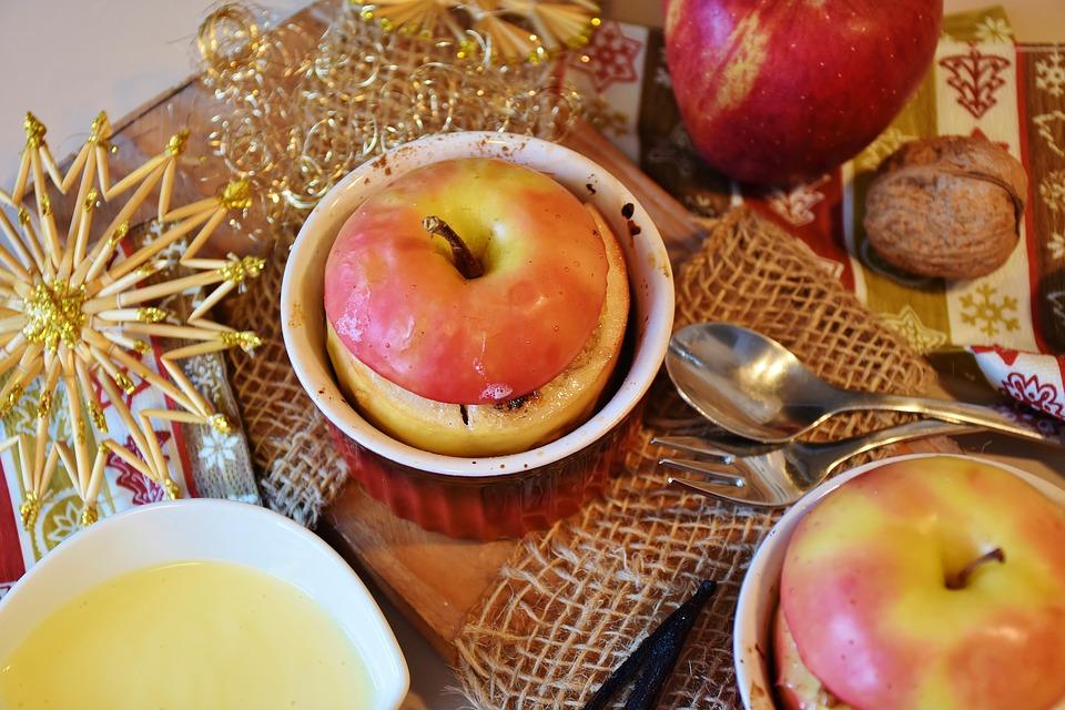 apple-1883940_960_720