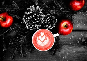 apples-1759556_960_720