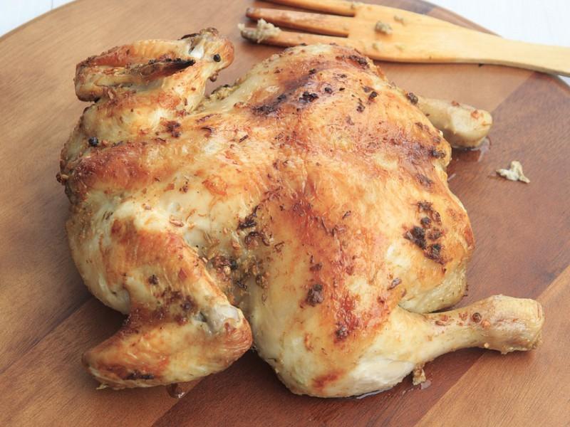chicken-1199243_960_720