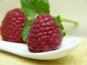 raspberry-2007384_960_720