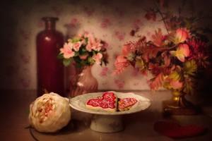 valentines-day-1964460_960_720