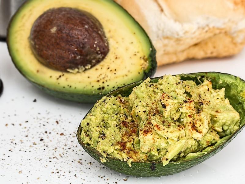 avocado-829092_960_720