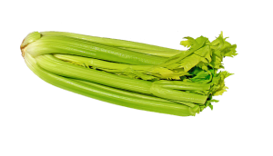 celery-692867_960_720