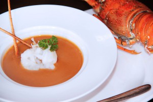 lobster-soup-1752385_960_720