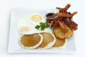 american-breakfast-1427851_960_720