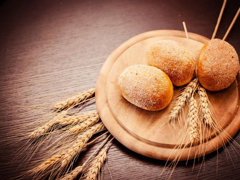 bread-2218233_960_720