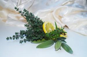 herbs-1061631_960_720