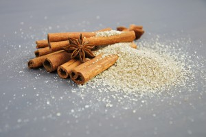 spices-2221134_960_720