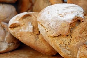 bread-2193537_960_720