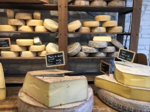 cheese-2205913_960_720