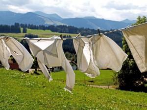 laundry-963150_960_720