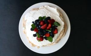 mixed-berries-1470227_960_720