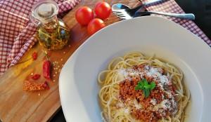 spaghetti-1987454_960_720