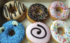 doughnuts-1368342_960_720