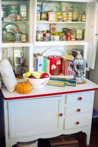 retro-kitchen-2095748_960_720