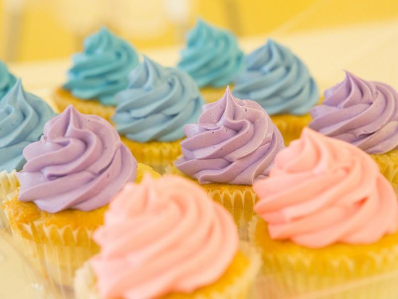 cupcakes-2285209_960_720