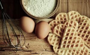 waffles-2191065_960_720