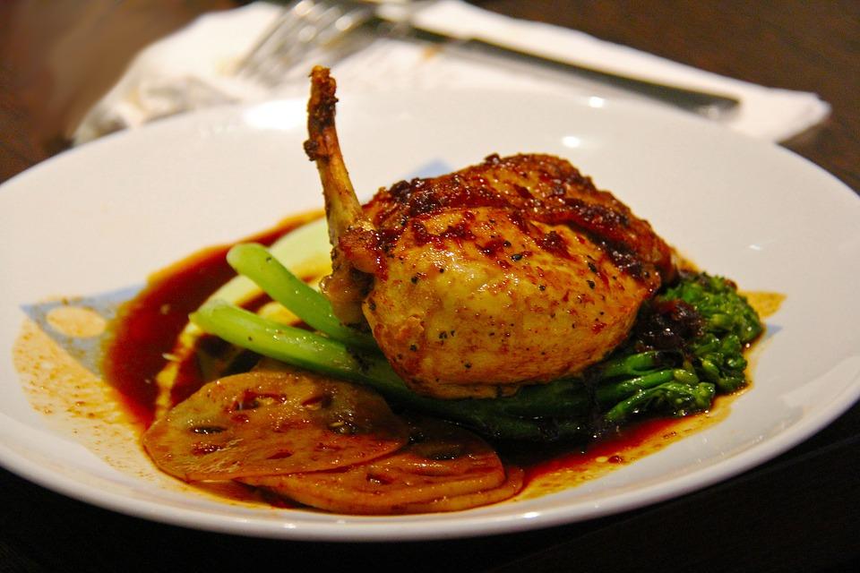 chicken-1231805_960_720