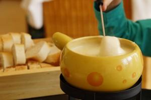 fondue-708185_960_720