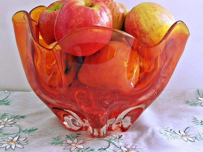 glass-1421405_960_720
