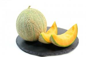melon-2314618_960_720